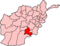 Afghanistan-Zabol.png