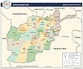 Afghanistan Administrative Divisions.jpg