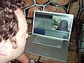 Africa computer techies and volunteers 13.jpg