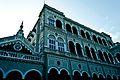 Aga Khan Palace Isoview 01.jpg