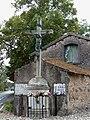Agde - Croix du Saint-Christ.jpg