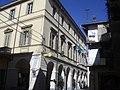 Agliè Municipio.JPG