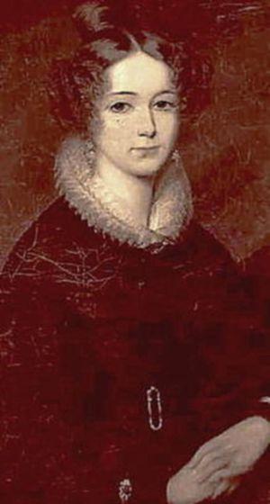 Princess Agnes of Hohenlohe-Langenburg - Image: Agnes of Hohenlohe Langenburg