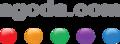 Agoda logo.png