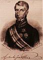 Agostinho José Freire.jpg