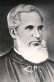 Agostinho Marques Perdigão Malheiro (1788-1860).png