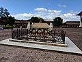 Agra Fort20180908 144628.jpg