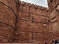 Agra Fort 20180908 140924.jpg
