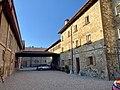 Agriturismo Cavazzone, Viano, Italy, 2019 - 02.jpg