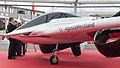 AgustaWestland Project Zero PAS 2013 03.jpg