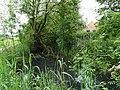 Ahlen, Germany - panoramio (10).jpg