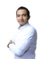 Ahmad-Syawqi-Ketua-DPD-KNPI-Tangerang-Selatan.png