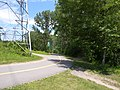 Ahuntsic-Cartierville, Montreal, QC, Canada - panoramio (9).jpg