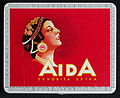 Aida Senorita Extra sigarenblik, foto 3.JPG
