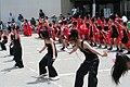 Aioi Peron Matsuri July09 172.jpg