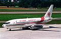 Air Algérie Boeing 737-200; 7T-VEN@ZRH;11.08.1994 (4848290044).jpg
