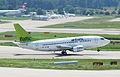 Air Baltic Boeing 737-500; YL-BBP@ZRH;16.07.2010 583dq (4799456065).jpg