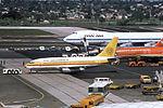 Air California Boeing 737-200 Silagi-6.jpg