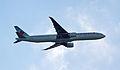 Air Canada Boeing 777 C-FIVQ (6085842713).jpg