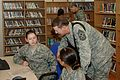 Air Force Chief of Staff visits with Airmen DVIDS125533.jpg