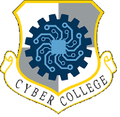 Air Force Cyber College.png