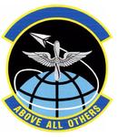 Air Force Space Battlelab emblem.png
