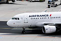 Air France Airbus A318-111 F-GUGN.jpg