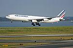 Air France F-GLZP A340.jpg
