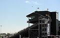 Air Station SF flyover Infineon Raceway DVIDS1096464.jpg