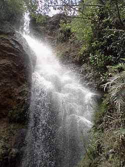 Air terjun Sri Gethuk.jpg