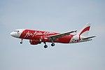 Airbus A320-200 AirAsia (AXM) F-WWIH - MSN 3486 - Will be 9M-AHK - Now in Indonesia Airasia fleet as PK-AXT (2974149178).jpg