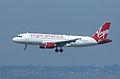 Airbus A320 Virgin America (7931286340).jpg