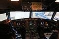 Airbus A320 Vueling EC-HHA.jpg