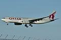 Airbus A330-200F Qatar AW (QTR) F-WWTS - MSN 1406 - Will be A7-AFZ (10275959595).jpg