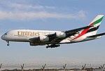 Airbus A380-861, Emirates JP7279278.jpg