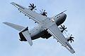 Airbus Military A400M Atlas - RIAT 2014 (14498734230).jpg