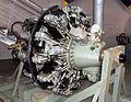 Aircraft engine Shvetsov ASh-82T.JPG
