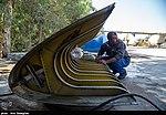 Aircraft maintenance in Iran010.jpg