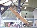 Airforce Museum Berlin-Gatow 351.JPG
