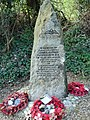 Airman's Memorial - geograph.org.uk - 1236137.jpg