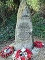 Airman's Memorial - geograph.org.uk - 1236137.jpg