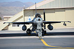 Airmen participate in Chile's Salitre exercise 141013-Z-IJ251-171.jpg