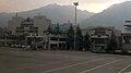 Airport Lijiang 4.JPG