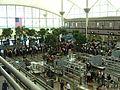 Airport security lines.jpg