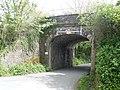 Aish Bridge - geograph.org.uk - 1296206.jpg