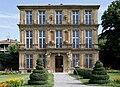 Aix en Provence Pavillon Vendome cropped.jpg