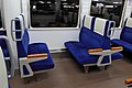 Aizu Railway AT-500 series DMU 064.JPG