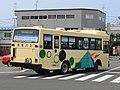 Akan bus Ku200F 0158rear.JPG
