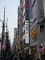 Akihabara Electric Town 01.jpg
