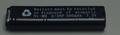 Akku der Softairwaffe H&K USP Tactical.png